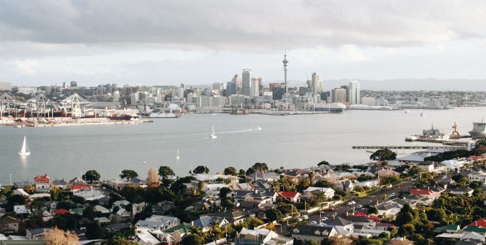 SHOULD THE NZ ELECTION RESULT AFFECT YOUR PROPERTY DECISIONS?