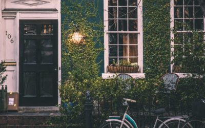 3 QUICK TIPS ON MARKETING YOUR RENTAL PROPERTY