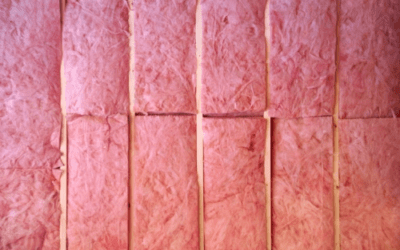 RENTAL INSULATION REQUIREMENTS ARE NOW LAW