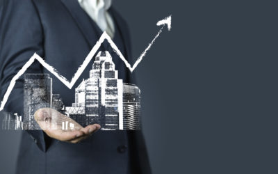 How To Manage Your Property
