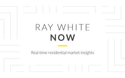 Ray White Now – Volume 24