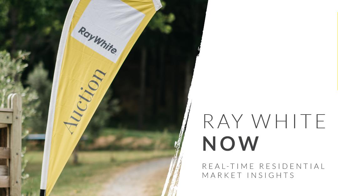 Ray White Now – Volume 42