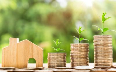 Tony's View – 9 September 2021 – Independent Economic Update
